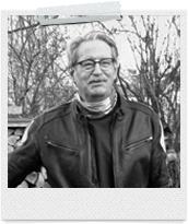 Lothar Bauer