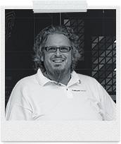 Marcus Riedinger