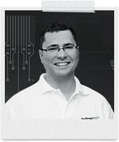 Torsten Schmidt